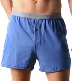 Health Benefits Of Wearing Bvd Underwear