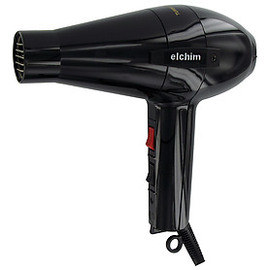 The Top 5 Hair Dryers