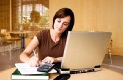 About Universities Online Courses