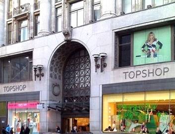What You Should Know About Clothing Topshop