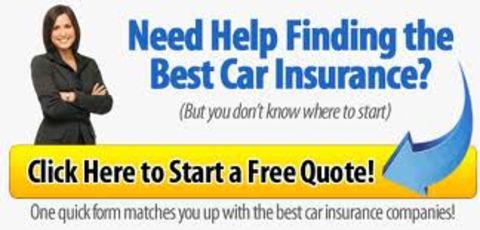Understanding the Car Insurance Industry