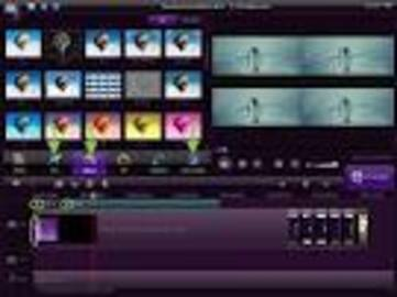 What You Should Know About Videos 3Gp