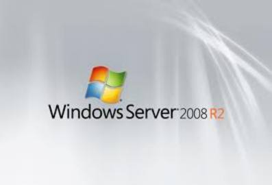 How To Use Windows 2