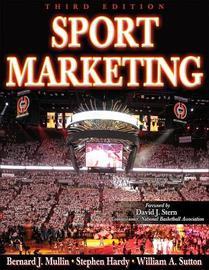 What Is Sports Marketing