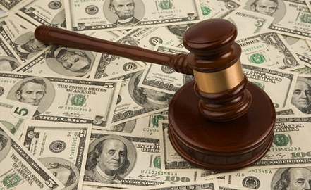 What You Should Know About Attorney Tax