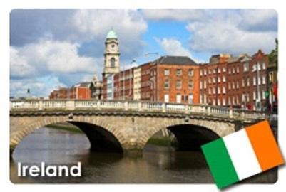 About Rental Car Ireland