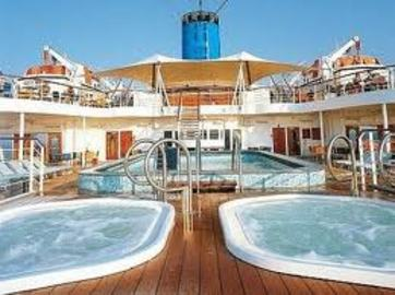 How To Find the Best Deals on Allinclusive Vacations And Cruises