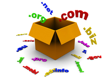 Domain for Free