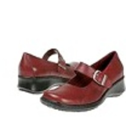 About Mary Jane Shoes