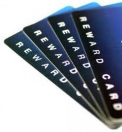 10 Amazing Tips For Credit Rewards Cards
