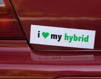 Where Can I Find a Heart Bumper Sticker For a Car?