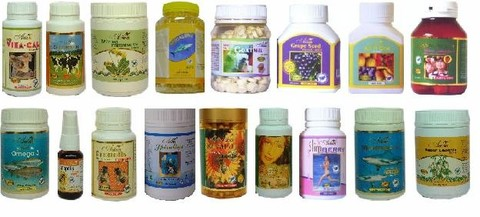 What Is the Best Wellness Supplement