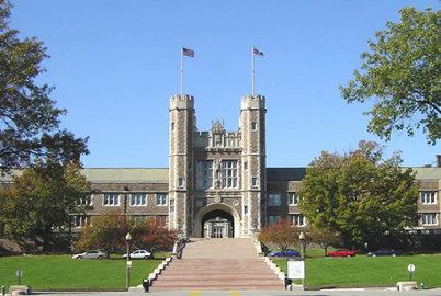 Accreditation Universities Across The Globe