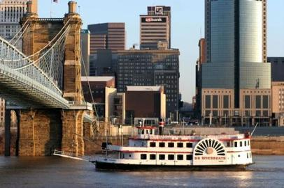 Ohio - Attractions For A Fun & Affordable Vacations