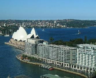 What Are the Best Hotels Sydney