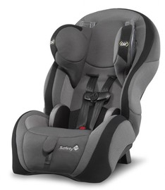 How To Find the Best Convertible Baby Car Seats