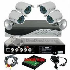 All About Bosch Security Systems Video