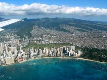 The Top 5 Honolulu Hotels For Family Vacations