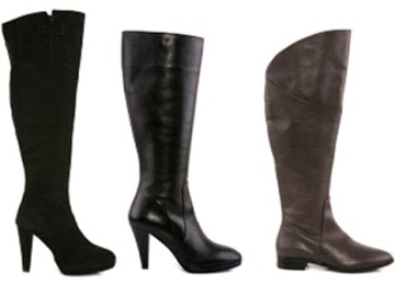 Where To Buy Ladies Boots And Shoes