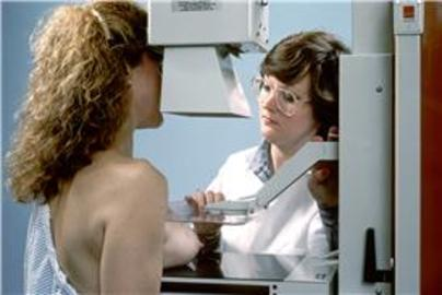 the Least Invasive Treatment Breast Cancer
