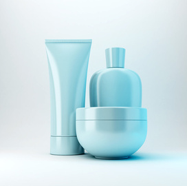 Top Skin Products By Salon Experts