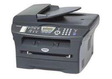 Discover 8 Tips For Scanner Printer All in One