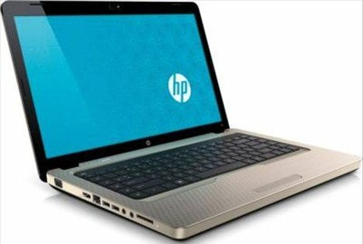 Which Electronics Stores Carry Laptops