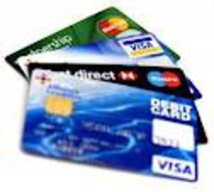 Discover 8 Tips For Account Card Credit