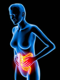 Health And Fitness  Diseases Of Digestive System