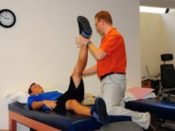 Pain Management Techniques