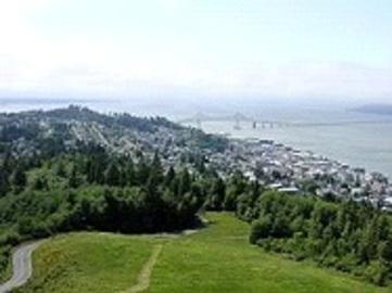 Top 10 West Coast Vacations Spots