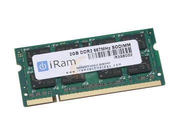 Pro Memory Upgrades And Prices