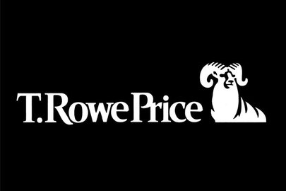 What Is a Rowe Price