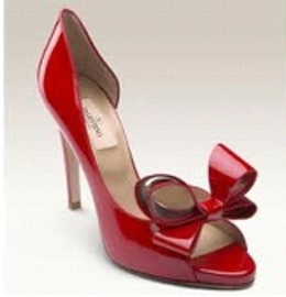 Where To Buy Patent Leather Shoes