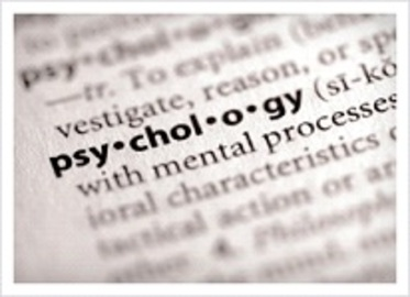 About Universities in Psychology