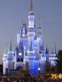 Tips For A Cheap Disney Vacations