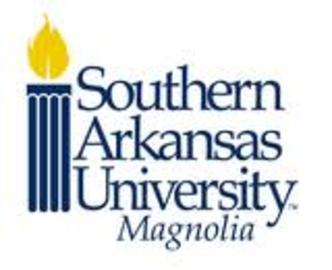 How To Find Arkansas Universities