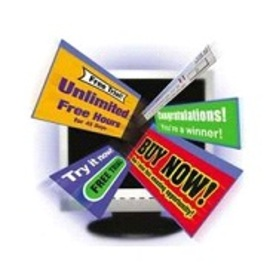 Know About Marketing Advertising Internet
