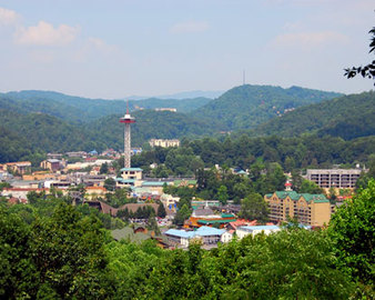 Gatlinburg Vacations Packages - When To Find Affordable Getaways