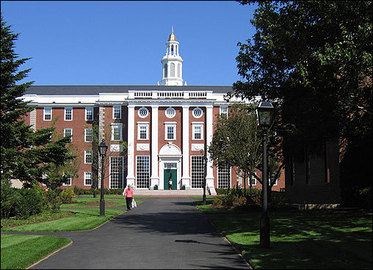 How To Find a Delaware Universities