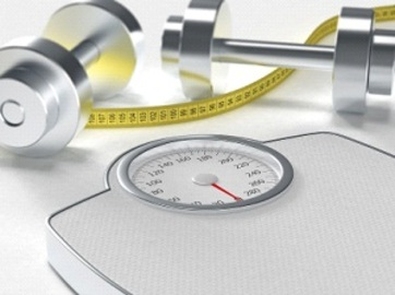 What You Need To Know About Loss Surgery Weight