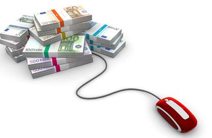 Online Retail Banking
