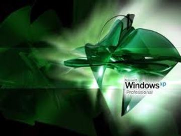 How To Use Windows Xp With Another Server