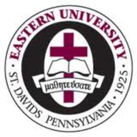 How To Find Eastern Universities