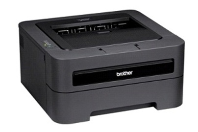 How Does a Brother Laser Printer Work