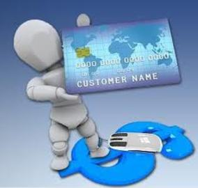 Top 5 Cheapest Merchant Credit Card Service Providers