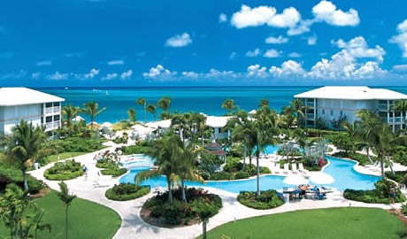 Caribbean Resorts All Inclusive - Vacations For Your Family