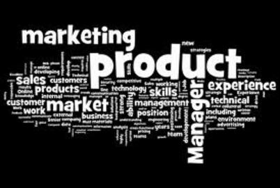 Duties Of a Manager Of Product Marketing