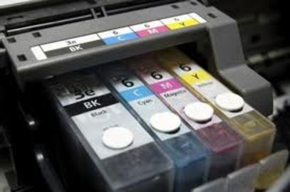 the Best Ink Cartridge For Printer Devices