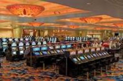 Finding the Internet Casino With the Biggest Grand Prize